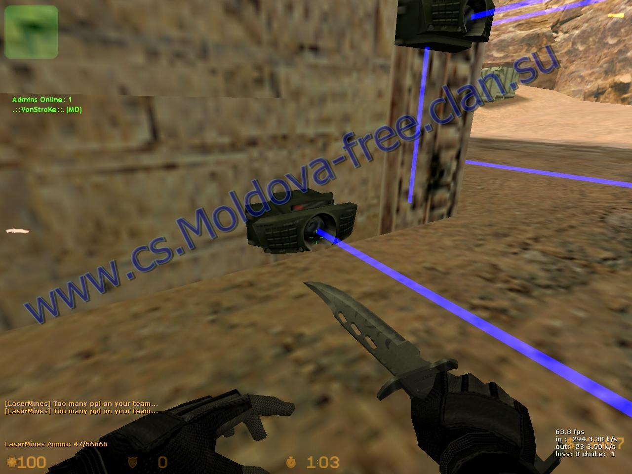 lasermine00001.jpg